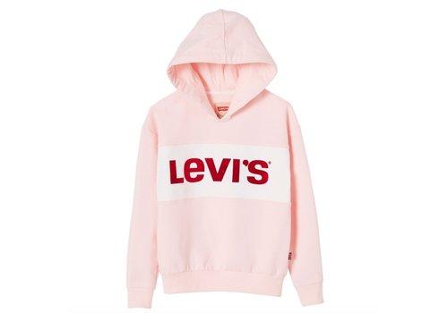 LEVI'S LEVI's Sweater Monaco Mary's Rose