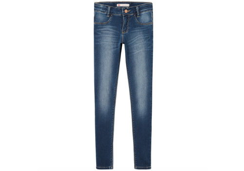 LEVI'S LEVI'S Pant 710 Superskinny NN23547