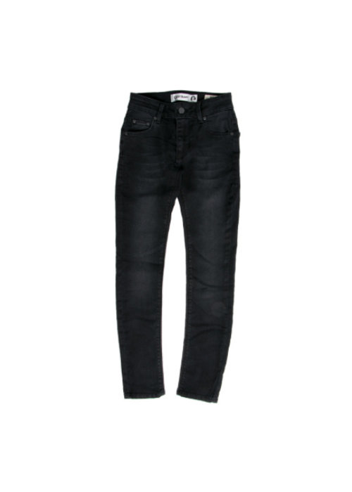 Cost Bart Cost Bart Jeans Bowie Antracite