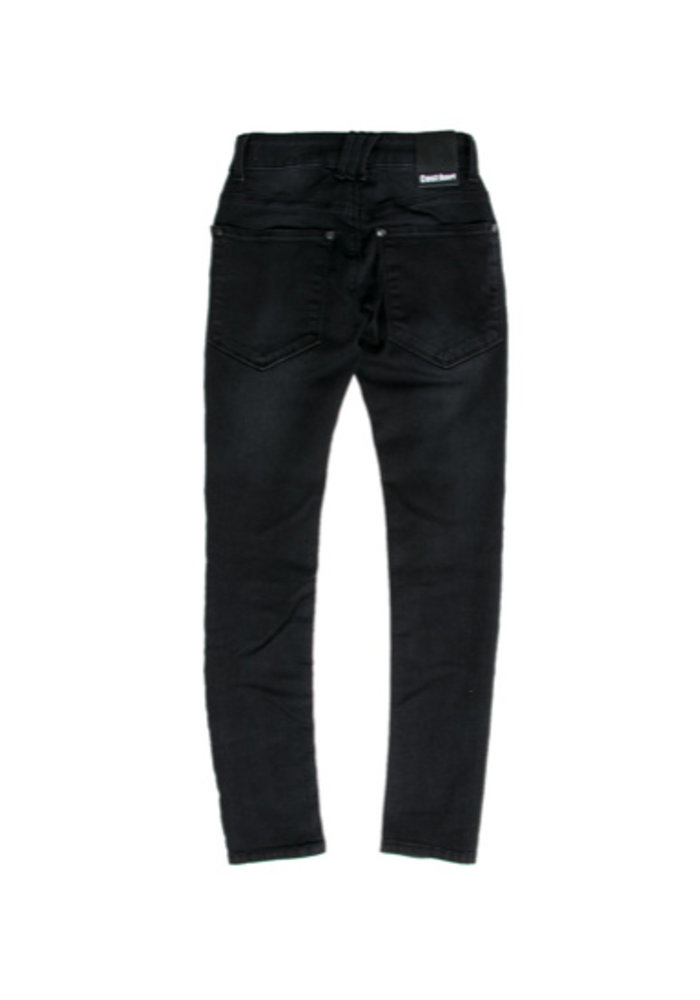 Cost Bart Jeans Bowie Antracite