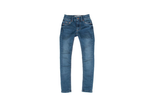 Cost Bart Cost Bart Jeans Bowie