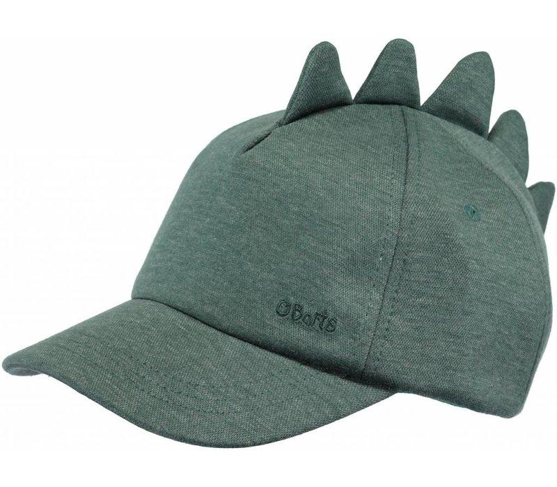 Barts Grita Cap - green