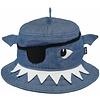 Barts Barts Honduras Hat - denim