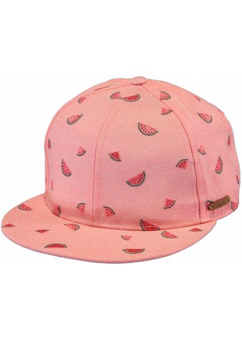 Barts Barts Pauk Cap - pink