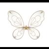 Mimi&Lula Mimi & Lula Fairy Dust Sparkle Wings