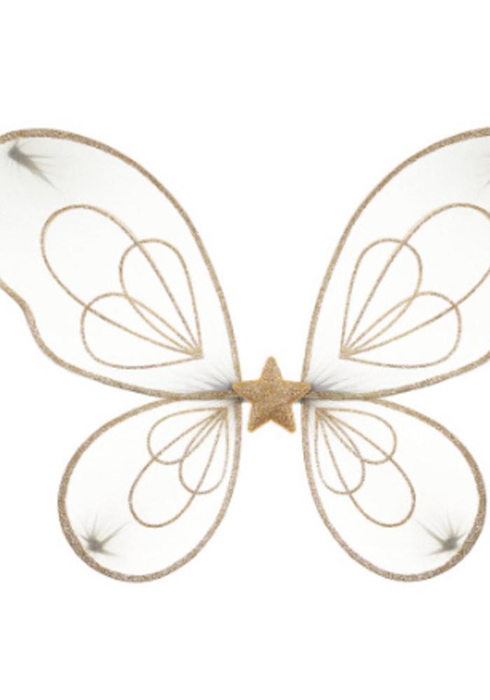 Mimi & Lula Fairy Dust Sparkle Wings