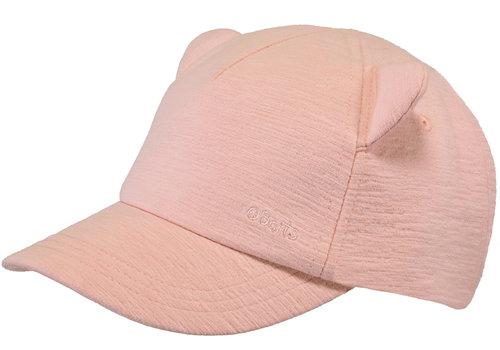 Barts Barts Grita Cap - pink
