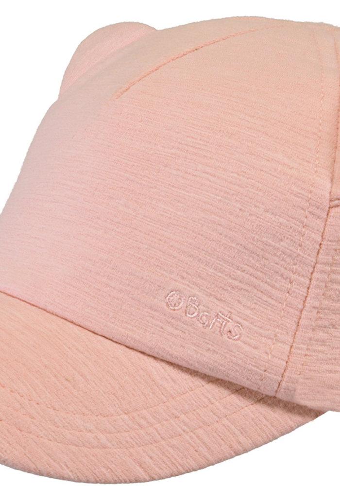 Barts Grita Cap - pink