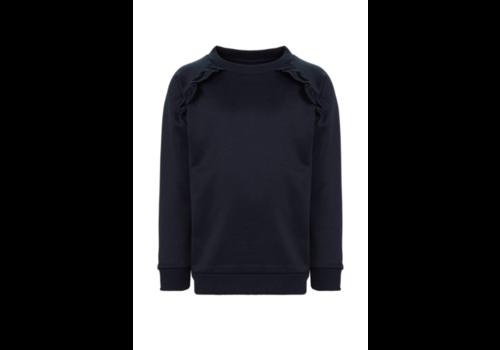Molo Molo Sweater Michaela Black