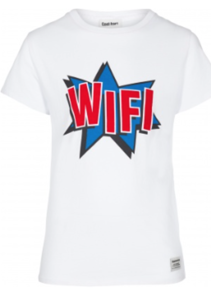 Cost Bart Codac T-shirt