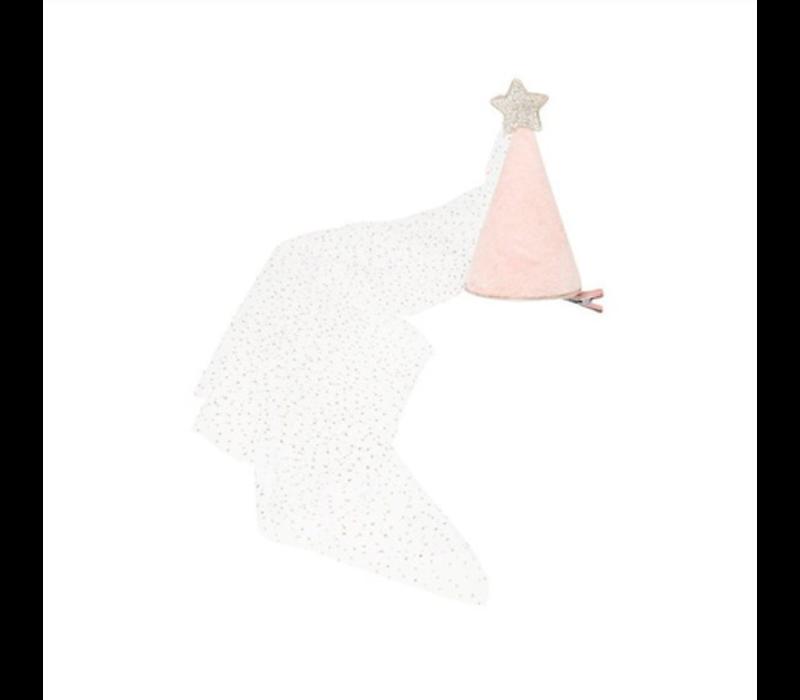 Mimi & Lula Princess Hat
