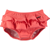 Molo Molo Neena Baby Swim Pants UV Blooming