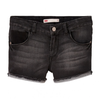 LEVI'S LEVI's Short Moon Black