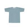 Mingo Mingo T-shirt Terry Smoke Blue