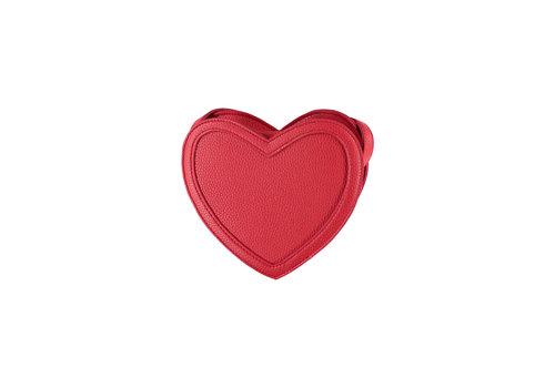 Molo Molo Heart Bag