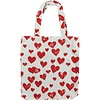Molo Molo Tote Bag Hearts