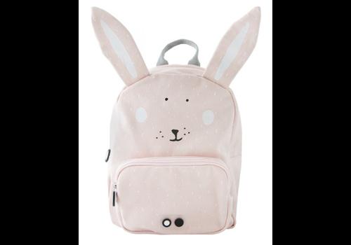 Trixie/La Rève d'ANAIS Trixie Backpack Mrs Rabbit