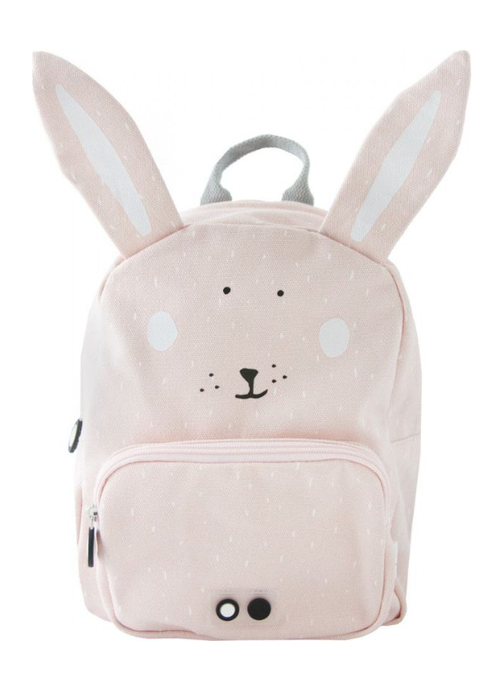 Trixie/La Rève d'ANAIS Trixie Backpack Mrs Rabbit