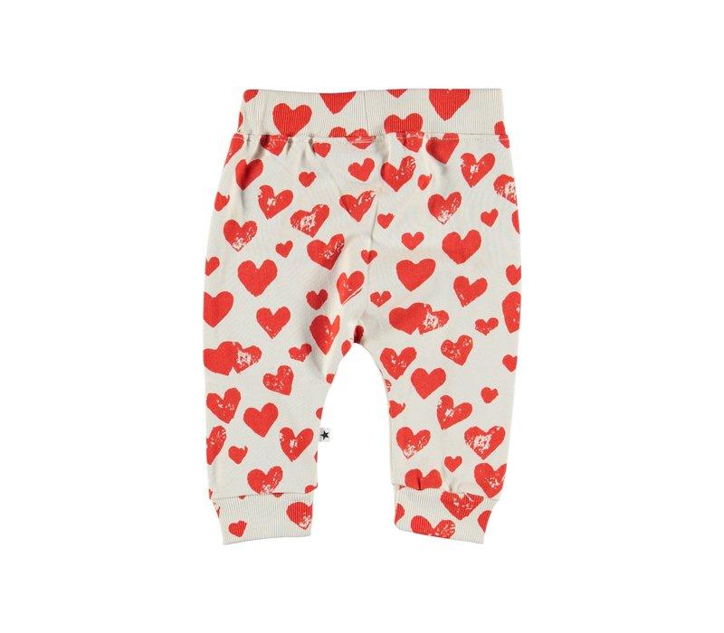 Molo Safira Soft Pants All is Love