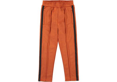 Molo Molo Anakin Soft Pants
