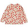 Molo Molo Mandy Sweat Shirt All is Love