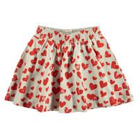 Molo Barbera Skirt All is Love