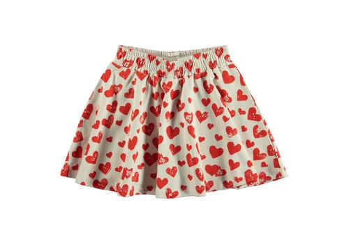 Molo Molo Barbera Skirt All is Love