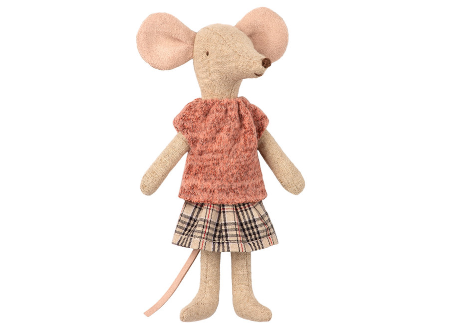 Maileg Mum Clothes for Mouse