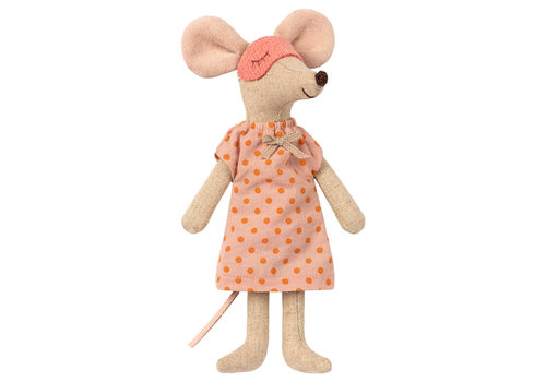 Maileg Maileg Nightgown for Mum Mouse
