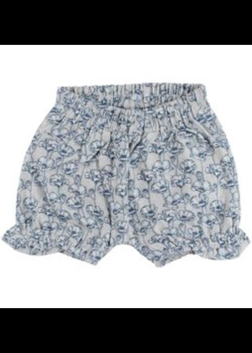 EN FANT Shorts - foggy dew