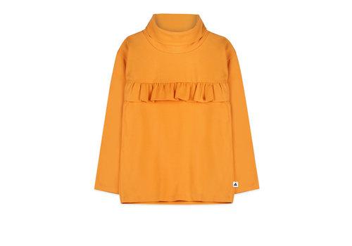 Ammehoela Ammehoela Coco Shirt Yellow