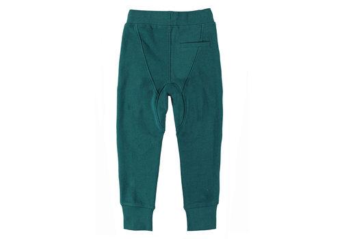 Molo Molo Ashton Pants Shady Green