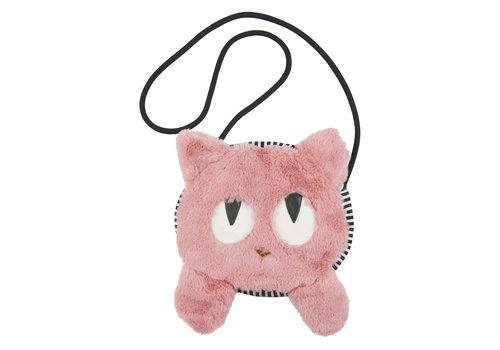 Wauw Capow by BangBang CPH Wauw Capow by BangBang Cat bag Pink
