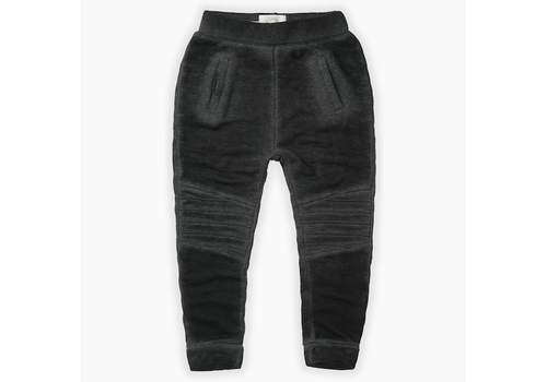 Sproet & Sprout Sproet & Sprout Sweat Pants Biker