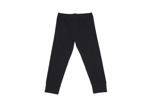 Mingo Mingo Winter Legging Black