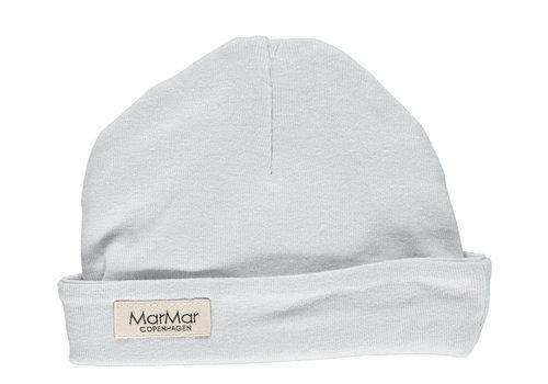 MarMar MarMar Aiko Hat - pale blue