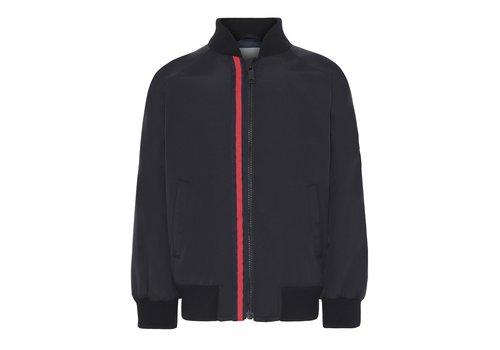 Molo Molo Han Jacket Very Black