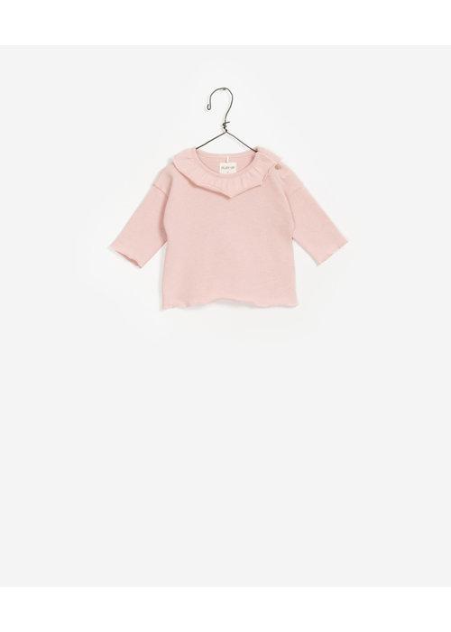 Play Up PlayUp Chicklings Sweatshirt Jersey