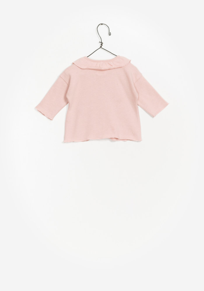 PlayUp Chicklings Sweatshirt Jersey