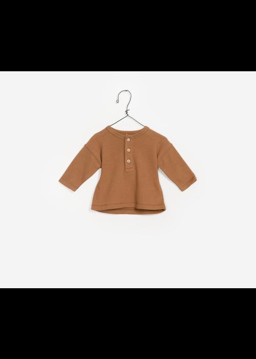 Play Up PlayUp Sweatshirt Jersey