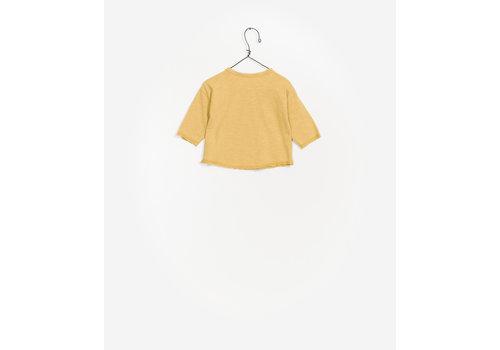 Play Up PlayUp T-shirt Jersey Flame