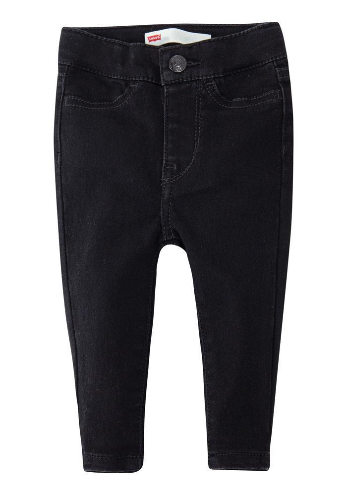 LEVI'S Pants Mandolin