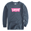 LEVI'S LEVI'S Tee Shirt LS Black