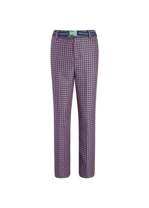 CKS CKS Gunsan Trousers