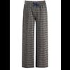 CKS CKS Guntur Trousers Long