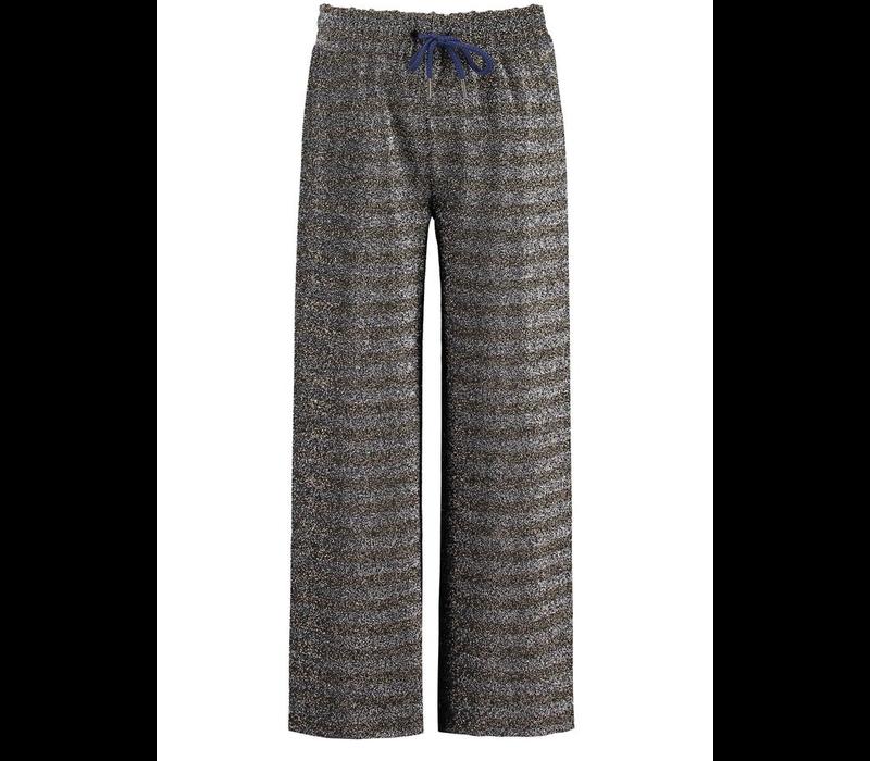 CKS Guntur Trousers Long