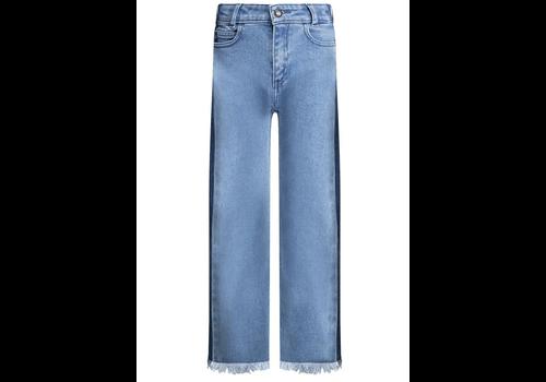 CKS CKS Ziula Light Blue Jeans