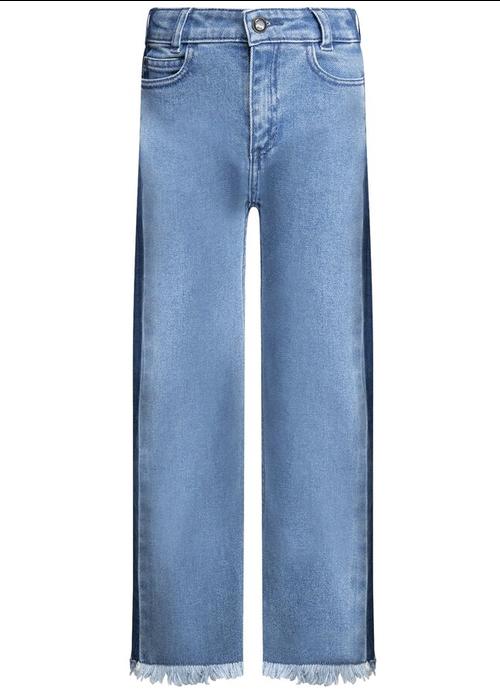 CKS Ziula Light Blue Jeans