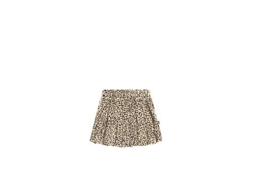 House of Jamie House of Jamie Pleated Skirt