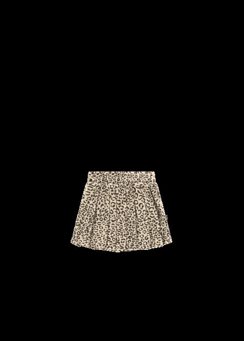 House of Jamie House of Jamie Pleated Skirt